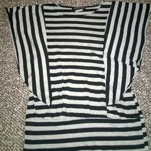 Other - Girl's size 10/12 top